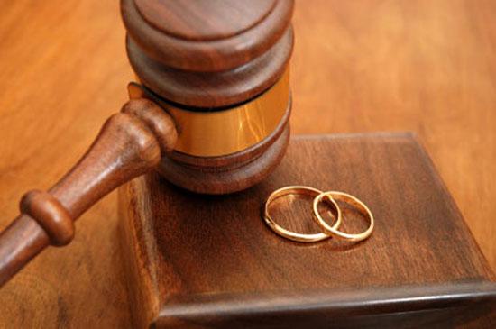 مهريه در برابر حق طلاق، شدني است؟