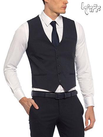 جدیدترین کلکسیون لباس های مردانه «ال سی وایکیکی»