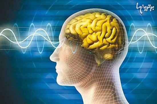 مکالمات درونی خطرناکی که مغزتان را نابود میکنند