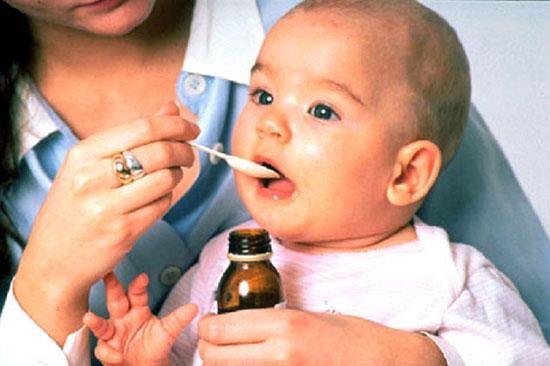 ویتامین های ضروری برای کودکان، می دانید؟
