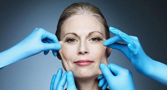 جراحی زیبایی، تاملی بر یک پدیده ی رو به رشد