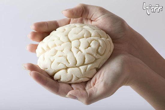 ۵ تمرین عالی برای تقویت حافظه و ذهن