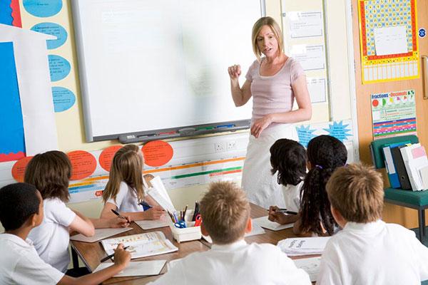 چیزهایی که معلم فرزندتان میخواهد شما بدانید