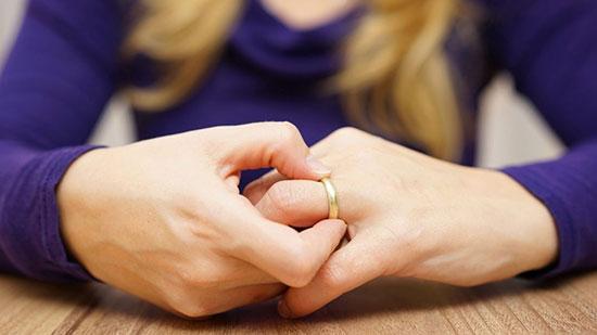 همه چیز درباره طلاق توافقی و مراحل آن