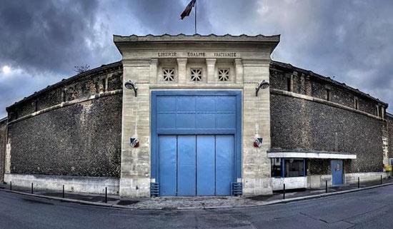 ترسناکترین زندانهای جهان