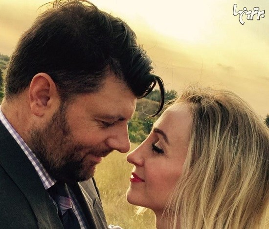 زوجی که از غریبهها میخواهند هزینه عروسیشان را بدهدن