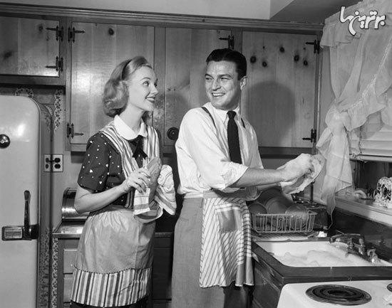 13 نصیحت مهم زندگی از زبان پدربزرگ و مادربزرگ ها