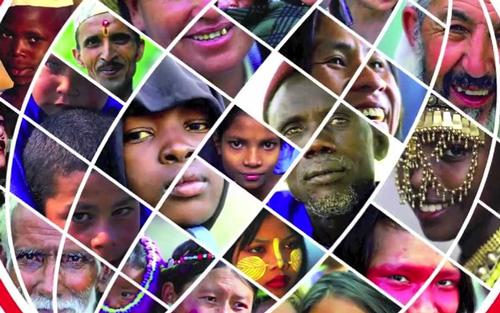 21 فوریه، روز جهانی زبان مادری؛ گزارشی از حقوق زبانی قومیتها