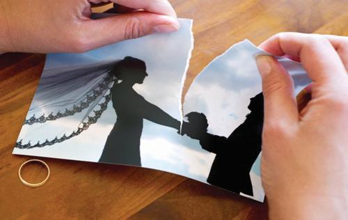 معضلی به نام «ادامه زندگی مشترک» میان اقشار پردرآمد؛ جدال بر سر پنت هاوس!