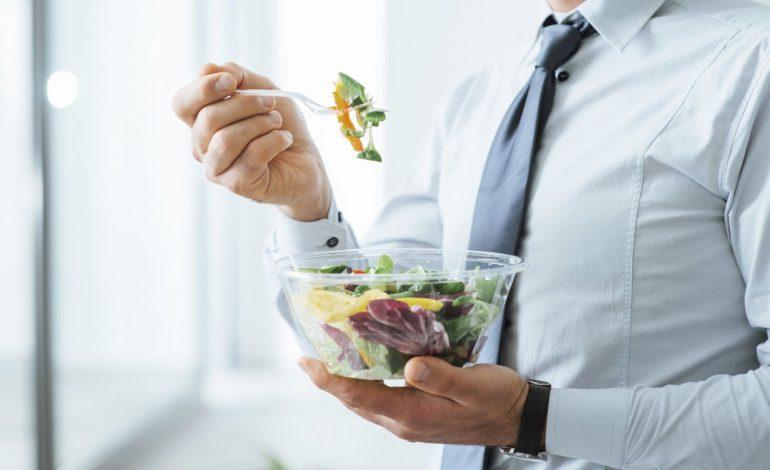 آیا رژیم غذایی که دارید، فعالیت شما را مختل میکند؟