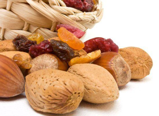 خوراکی های مضر در دوران بارداری