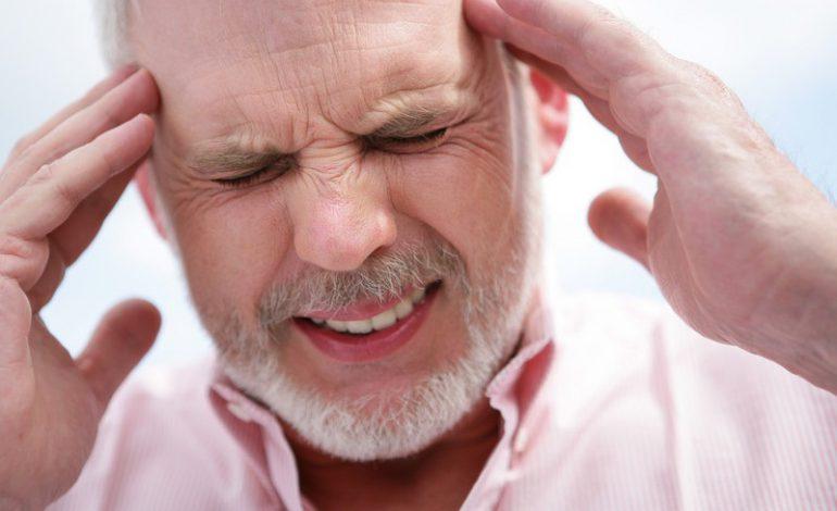 انواع سردرد: چه موقع باید نگران بود، چه اقداماتی باید انجام داد؟