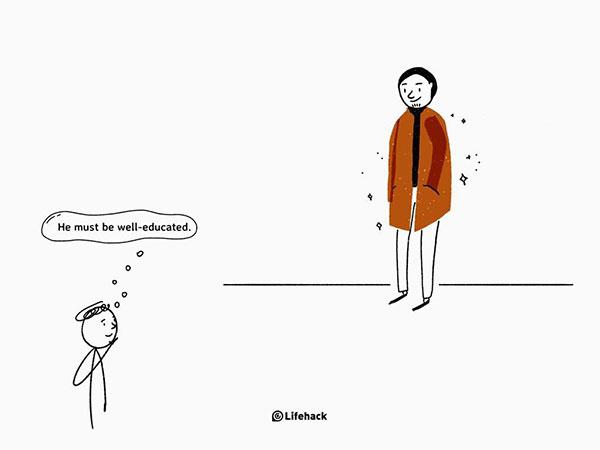 چگونه افراد را پیش از اولین ملاقات جذب کنیم؟